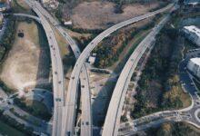 Фото [Перевод] Как использовать HashiCorp Waypoint для совместной работы с GitLab CI/CD