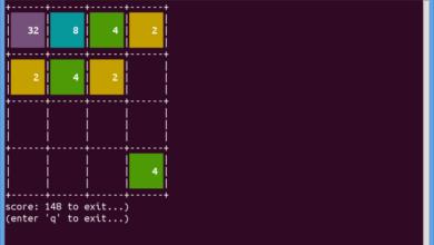 Фото [Перевод] Запуск Unix-подобной ОС на самодельном CPU с помощью самодельного компилятора C