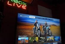 Фото Приложение Apple TV уже тестируется на Xbox, на очереди — PlayStation
