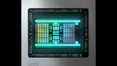 Фото Рекламный ролик AMD поведал о преимуществах RDNA 2 для консолей и ПК