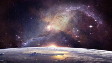 Фото Российский «Ковчег» отправится в космос в 2024 году