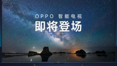 Фото Смарт-телевизоры OPPO получат качественную аудиосистему Dynaudio