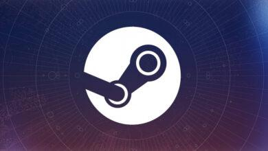 Фото Состоялся релиз новой версии Proton 5.13 для запуска Windows-игр в Linux