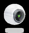Фото X5 Retail Group объявила о запуске сети «жёстких дискаунтеров» «Чижик»